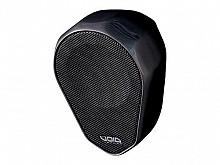 VOID Acoustics Indigo 6s