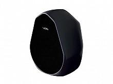 VOID Acoustics Indigo Sub