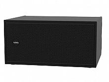 VOID Acoustics Venu 210i