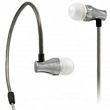 Wi Digital SEBD10 In-Ear Monitors