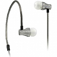 Wi Digital SEBD10 In-Ear Monitors