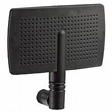 Wi Digital Wi-PA07LR Long Range Directional Paddle Antenna