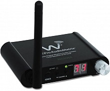 Wi Digital Wi Pro AudioMatrix R1 Receiver