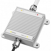 Wi Digital Wi Signal Booster 2.4Ghz 2W Powered Antenna