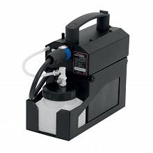 X-Laser Base Battery