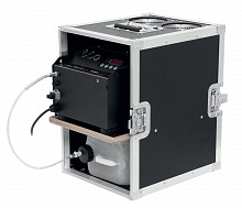 X-Laser Base Highpower Cased