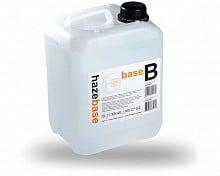 X-Laser Hazebase Medium Fog Fluid (4)
