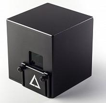 X-Laser LaserCube 2W