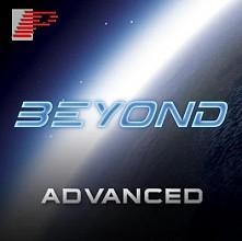 X-Laser Upgrade QS to Beyond Advanced