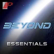 X-Laser Upgrade QS to Beyond Essentials