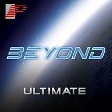Pangolin Beyond Ultimate