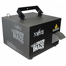 XStatic X-LH1500 London Haze