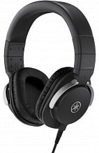 Yamaha HPH-MT8 Studio Monitor Headphones