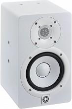 Yamaha HS5IW (install version)
