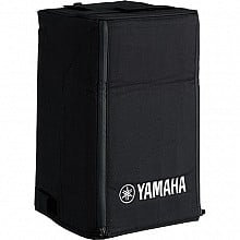 Yamaha SPCVR-0801 Weather Resistant Cover