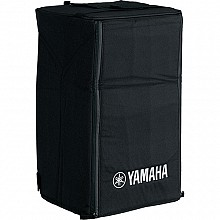 Yamaha SPCVR-1001 Weather Resistant Cover
