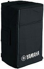 Yamaha SPCVR-1201 Weather Resistant Cover