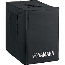 Yamaha SPCVR-12S01 Weather Resistant Cover