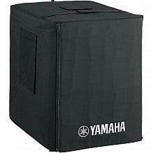 Yamaha SPCVR-15S01 Weather Resistant Cover