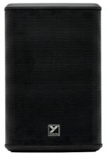 Yorkville EXMMOBILE8 - EXM Mobile 8 Battery Speaker