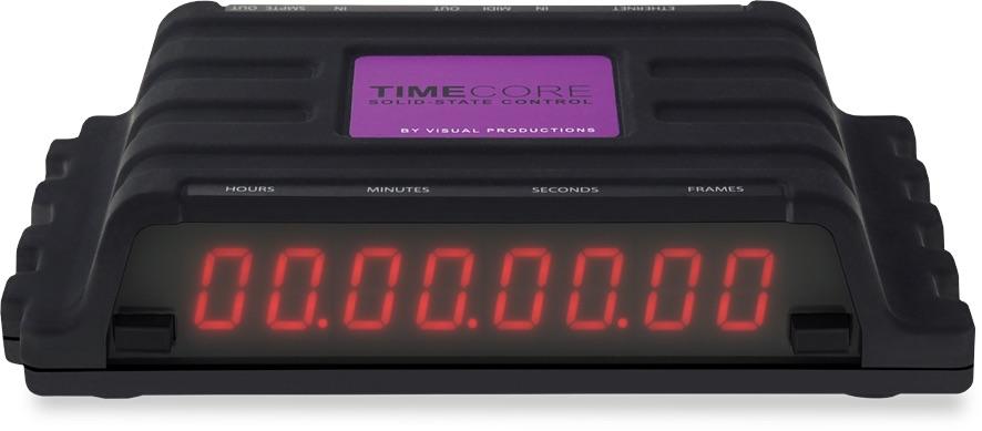 visual-productions-timecore.jpeg