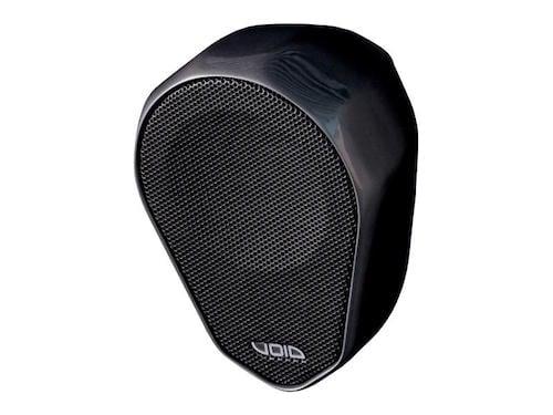 void-acoustics-indigo-6s.jpg
