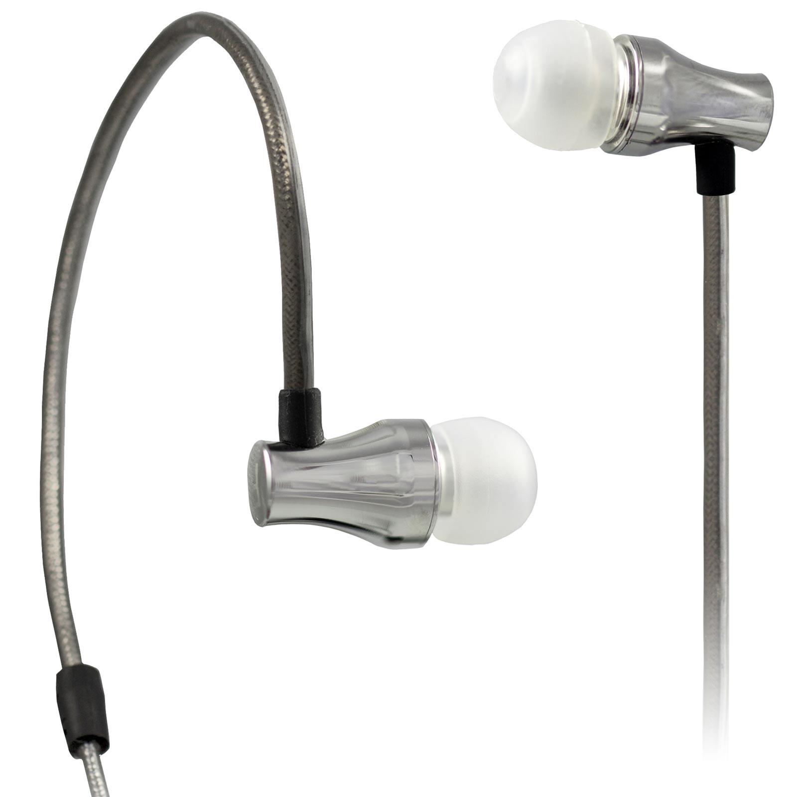 wi-digital-sebd10-in-ear-monitors.jpeg