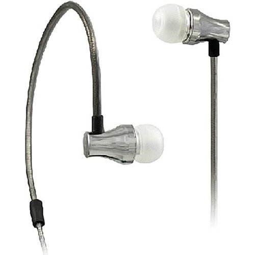 wi-digital-sebd10-in-ear-monitors.jpg