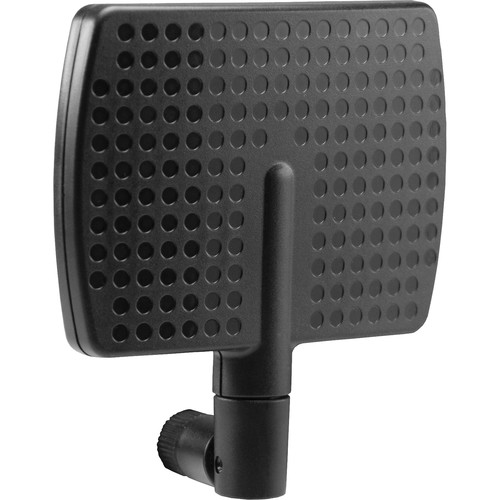 wi-digital-wi-pa07-paddle-antenna.jpg