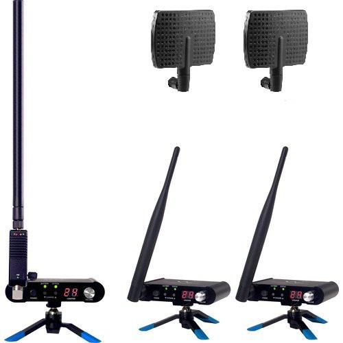 wi-digital-wi-pro-audiomatrix-x8-plus-2-free-paddle-antennas-included.jpeg