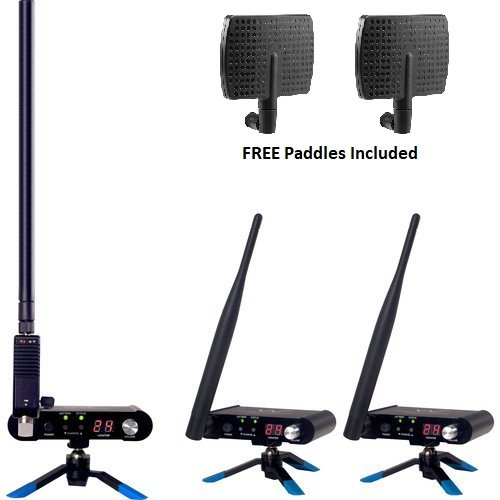 wi-digital-wi-pro-audiomatrix-x8-plus-2-free-paddle-antennas-included.jpg