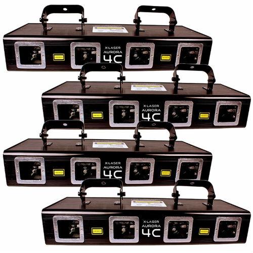 x-laser-aurora-4c-club-pack.jpg
