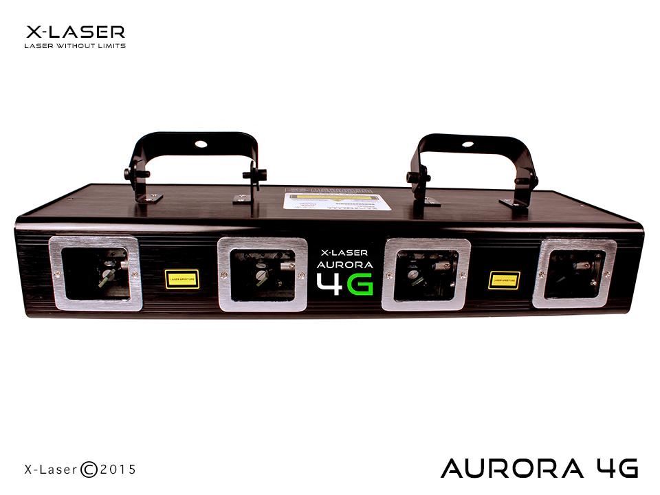x-laser-aurora-4g.png