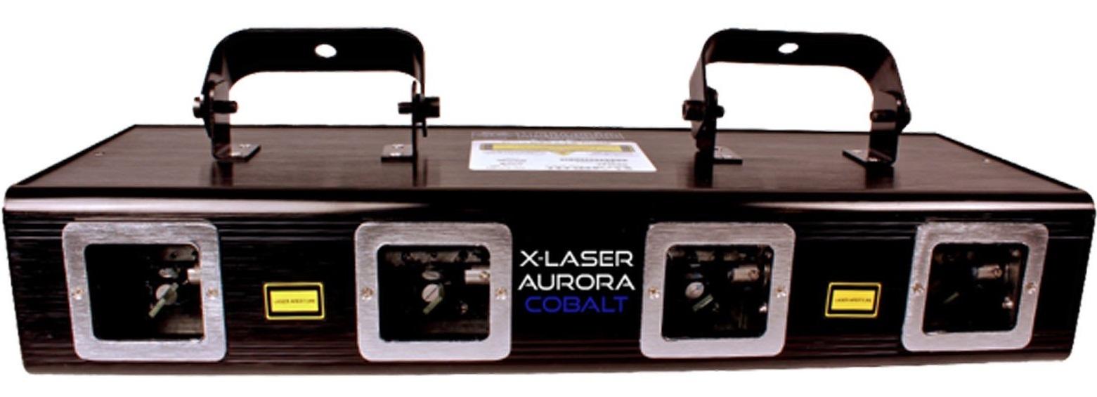 x-laser-aurora-cobalt.jpeg