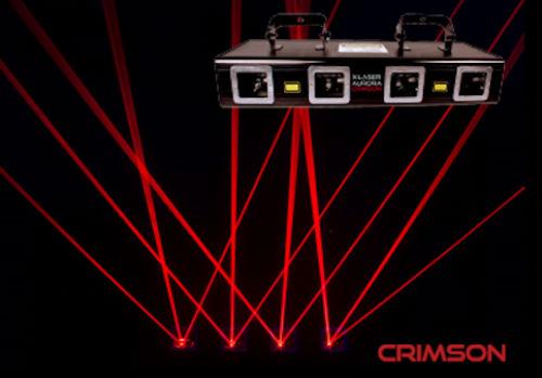x-laser-aurora-crimson.jpg