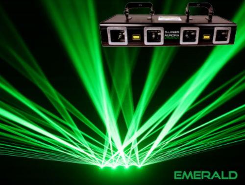x-laser-aurora-emerald.jpg