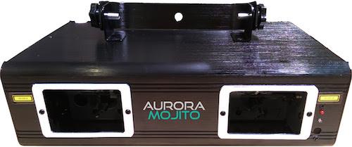 x-laser-aurora-mojito.jpg
