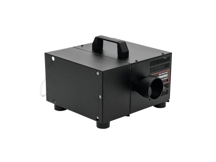 x-laser-base-cap.jpeg