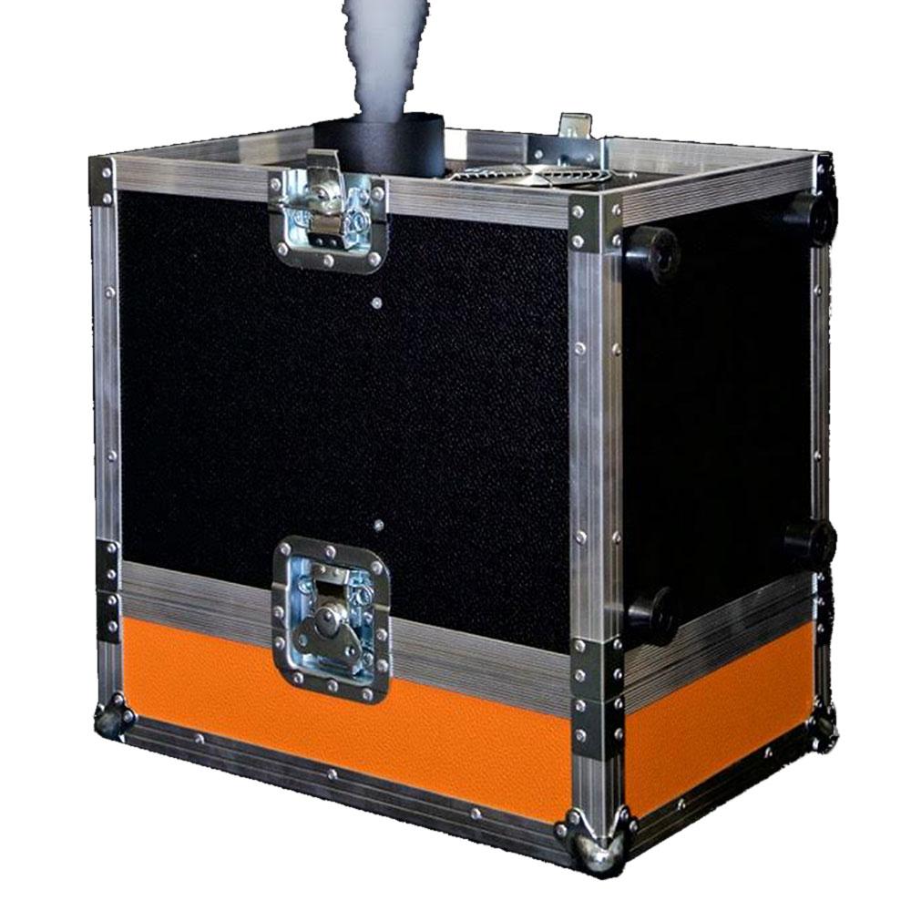 x-laser-base-vertical.jpeg