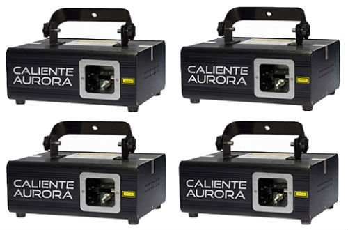 x-laser-caliente-aurora-club-pack.jpg
