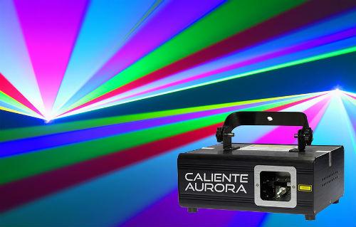 x-laser-caliente-aurora.jpg