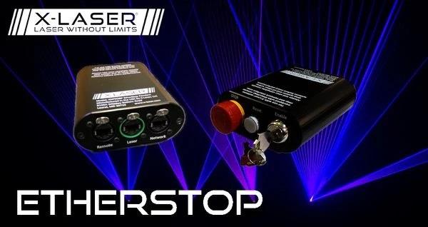 x-laser-etherstop-pendant.jpeg