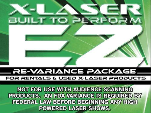x-laser-ez-re-variance-kit-rentals-used.jpg
