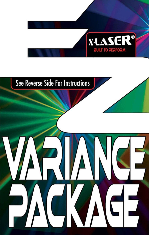 x-laser-ez-variance-kit.jpeg