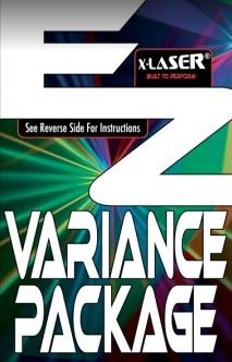 x-laser-ez-variance-kit.jpg
