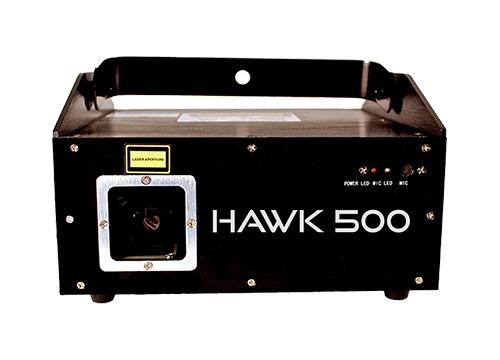 x-laser-hawk-500.jpg
