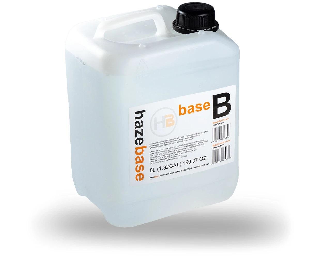 x-laser-hazebase-battery-fog-dluid-4.jpeg