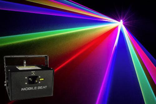 x-laser-mobile-beat-mercury.jpg