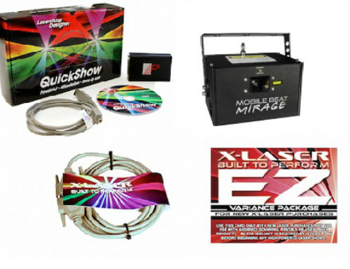 x-laser-mobile-beat-mirage-bundle-pack.jpg