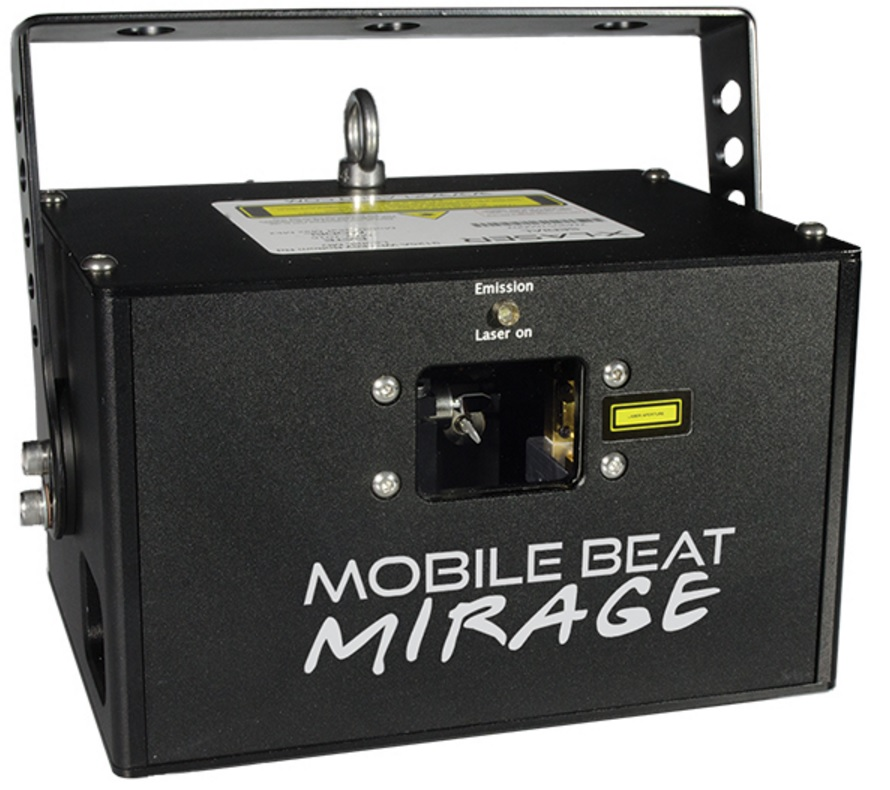 x-laser-mobile-beat-mirage.jpg
